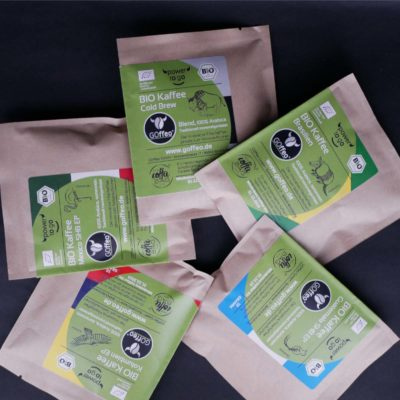 GOffeo-Bio-Coffee-Bag-5-Sorten-Hochlandkaffee