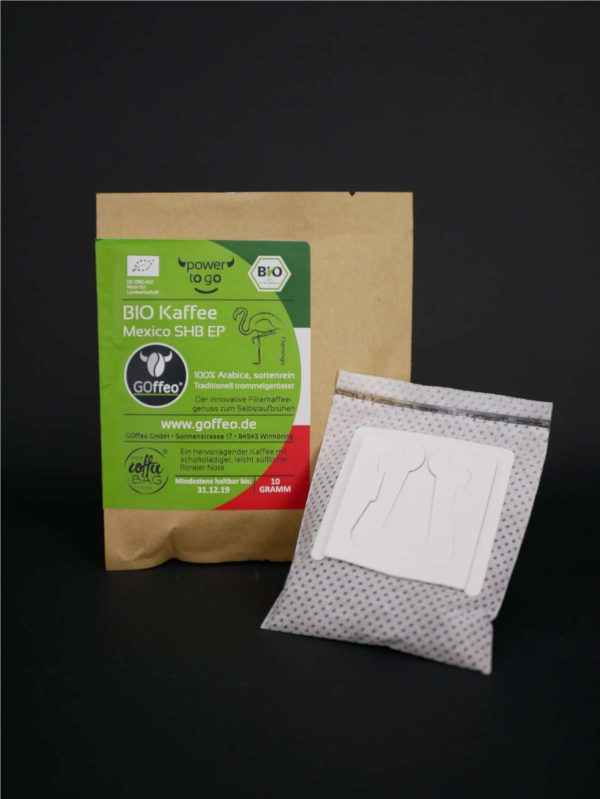 GOffeo-Bio-Coffee-Bag-Mexiko-Hochlandkaffee-Drip-Kaffee-Bag
