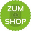 GOffeo-ZUM-SHOP-BUTTON