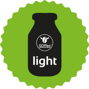 GOffeo-light-Button-Cold-Brew-Coffee-Bio-Kaffee-kaltgebrueht-200ml-Glasflasche