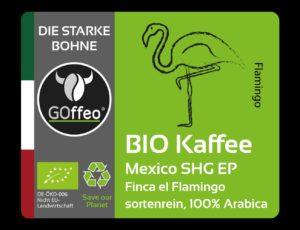 GOffeo-Bio-Kaffee-Etikettenausschnitt-Mexico