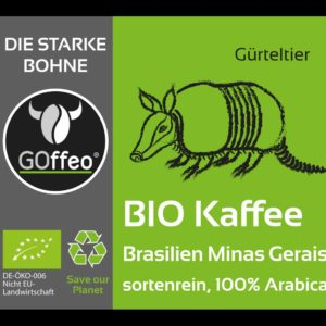 GOffeo-Bio-Kaffee-Etikettenausschnitt-Brasilien