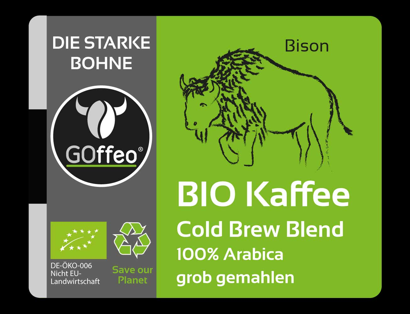 GOffeo-Bio-Kaffee-Etikettenausschnitt-Cold-Brew-Blend