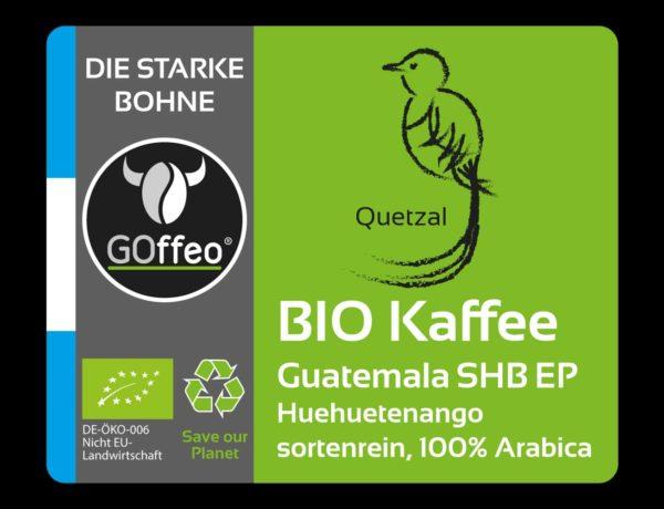 GOffeo-Bio-Kaffee-Etikettenausschnitt-Guatemala