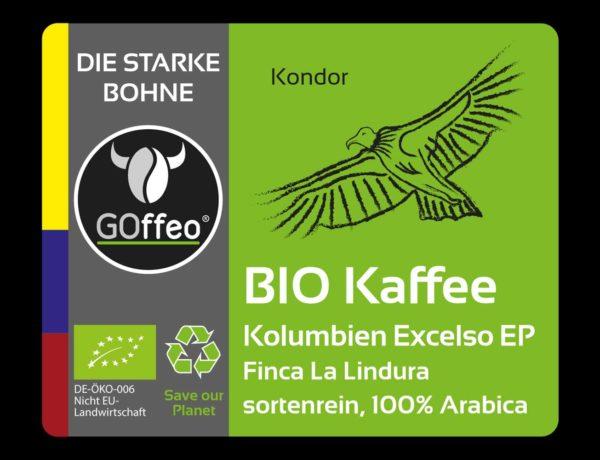 GOffeo-Bio-Kaffee-Etikettenausschnitt-Kolumbien