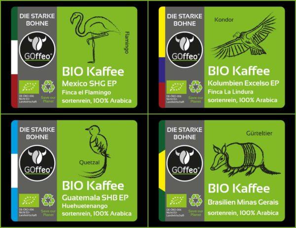 GOffeo-Bio-Kaffee_Etikettenausschnitt-Bio-Kaffee-Reise-Mittel-und-Südamerika