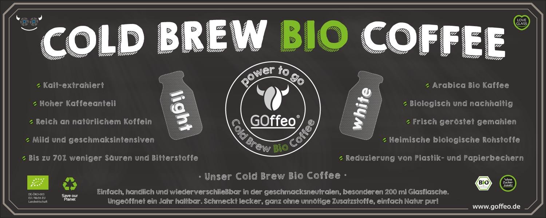 GOffeo-Cold-Brew-Bio-Coffee-Werbe-Tafel-Quer